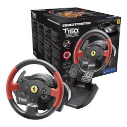 Controller T150 - thrustmaster - monclick.it