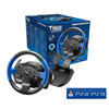 Controller Thrustmaster - T150 force feedback