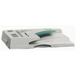 Ricoh DF 2020 - Chargeur de document - 100 feuilles