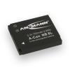 Batterie Ansmann - Ansmann A-Can NB 8 L - Pile...