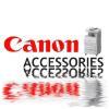 Canon - Canon - Ensemble de coussinets...