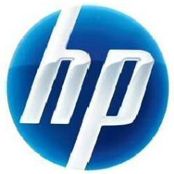 Cavo Hewlett Packard Enterprise - 419569-b21