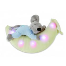Lampada da notte Ansmann - Moonlight mouse