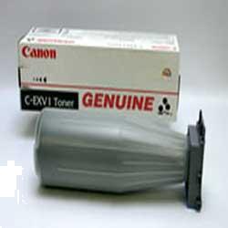Toner Canon - C-exv1