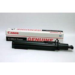 Toner Canon - C-exv2