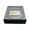 Lettore CD-DVD Dell - 16x dvd-rom drive sata for win2k8 r