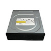 Lettore CD-DVD Dell - 16x dvd-rom drive sata cable to be