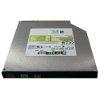 Lecteur CD-DVD Dell - Dell - Lecteur de disque -...