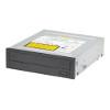 Lettore CD-DVD Dell - Dvd rom sata internal - kit