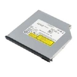 Lettore CD-DVD Dell - 8x sata dvd-rom drive (sata cable not included)