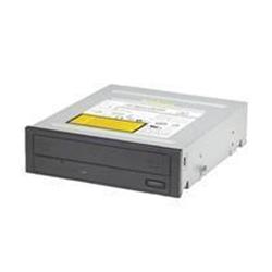 """Graveur Dell - Lecteur de disque - DVD+RW - 16x - interne - 5.25"""" - pour OptiPlex 3020; Precision T1700, T3610, T5610, T7610; XPS 8700"""