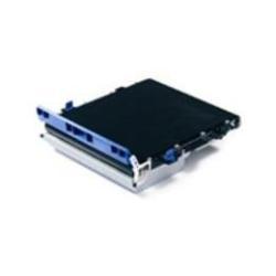 Courroie de transfert OKI - Courroie de transfert de l'imprimante - pour C910, 9600, 9650, 9800