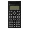 Calculatrice Canon - Canon F-718SGA - Calculatrice...
