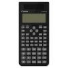 Calculatrice Canon - Canon F-718SGA - Calculatrice...