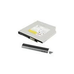 Graveur Dell - Lecteur de disque - Media Bay - DVD±RW - 8x - interne - pour Latitude E5440