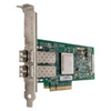 Lenovo - QLogic 8Gb FC Dual-port HBA for...