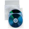 Porte-documents Sei rota - SEI Rota INSERT CD PRO -...