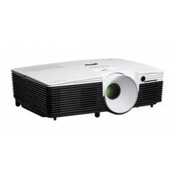Vidéoprojecteur Ricoh PJ WX2240 - Projecteur DLP - 3D - 3100 lumens - WXGA (1280 x 800) - 16:10