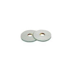 C2G Releasable/Reusable Cable Ties - Attache câble - noir - 15.2 cm (pack de 50)