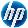Câble Hewlett Packard Enterprise - HPE - Câble externe SAS - 4...