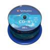 CD Verbatim - 43351/50