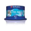 Verbatim - Verbatim DataLifePlus - 50 x...