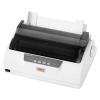 Imprimante Oki - OKI Microline 1120eco -...