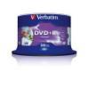 DVD Verbatim - 43512/50