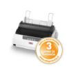 Imprimante Oki - OKI Microline 1190eco -...