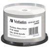 CD Verbatim - 43582