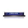 DVD Verbatim - 43666/10