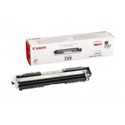 Toner Canon - 729