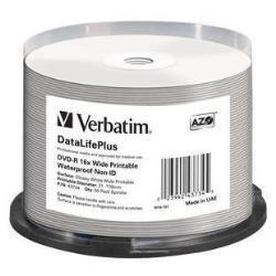 Verbatim - 43734