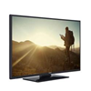 "Hotel TV Philips - 43HFL2849T 43"" Full HD Serie Studio"