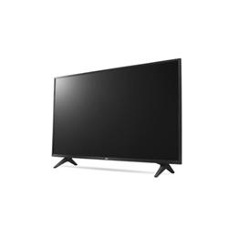 TV LED LG - 43lj500v