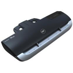Plastificatrice GBC - Fusion 3000L A4