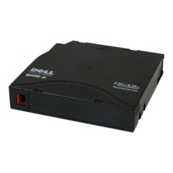Supporto storage Dell - Pv lto-6 internal tape drive pe t42