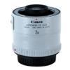 Obiettivo Canon - Ef 2.0x iii