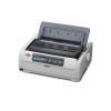 Imprimante Oki - OKI Microline 5720eco -...