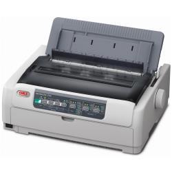 Stampante Oki - Ml-5790 eco