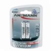 Pile Ansmann - ANSMANN Extreme Lithium Micro -...