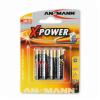 Pila Ansmann - X-power