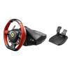 Volante Thrustmaster - Ferrari 458 spider racing wheel
