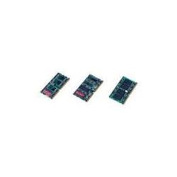 Extension mémoire imprimantes OKI - Mémoire - 256 Mo - pour B411d, 411dn, 431d, 431DN, 431DN+; COREFIDO B411dnB, B431DN; ES 4131dn+