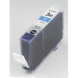 Serbatoio Bci-3e - ciano - originale - serbatoio inchiostro 4480a002aa