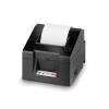 Imprimante thermique code barre Oki - OKI PT390 - Imprimante de reçus...