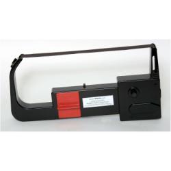 Ruban Genicom - Noir - ruban d'impression - pour Line Matrix 4490i, 4490XT, 4590i, 4590XT, 5180i, 5180XT