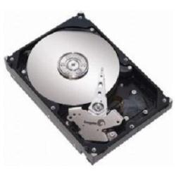 Disque dur interne Lenovo - Disque dur - 600 Go - �changeable � chaud - 3.5