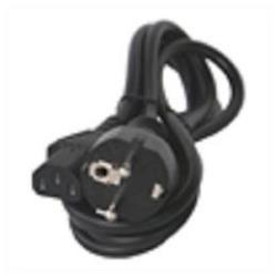 Alimentatore Dell - European 220v 2m power cord