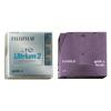 Support stockage Fujifilm - FUJIFILM - LTO Ultrium 2 - 200...